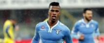 AS Monaco : C'est 20 M€ pour Baldé Diao Keita