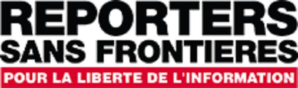 110 journalistes tués en 2015 (reporters sans frontières)