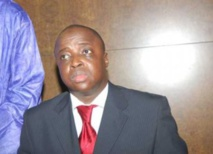 «Oumar Sarr doit s'excuser auprès du Président Sall» : Mohamed Mbodj.