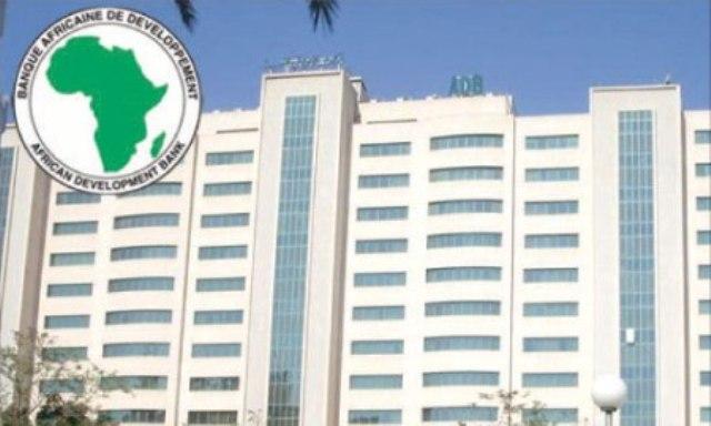 Tic et Energie- La BAD dégage une enveloppe de 79 milliards de Fcfa pour le Sénégal