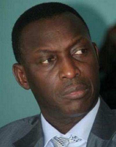 Nominations en conseil des ministres du 30 décembre 2015: Babacar Diagne cumule les ambassades