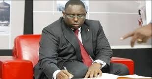 Grâce présidentielle - Fin d'année: le président Sall libère 743 détenus