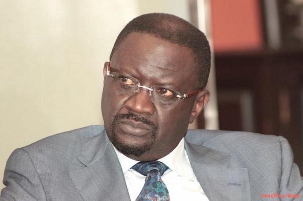 Après son père, le ministre Papa Abdoulaye Seck perd son fils dans un accident