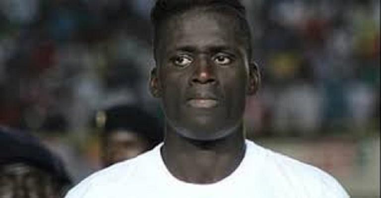 """""""Au Sénégal, nous avons 14 millions de coachs"""", Kara Mbodj"""