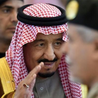 L'Arabie exécute 47 personnes dont un important chef religieux chiite
