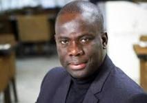 El Hadj Malick Gackou : «le Président Sall a peur d'aller aux élections».