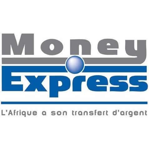 Détournement à Money express: près d'un demi milliard dans le vent