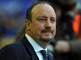 Real Madrid: Benitez viré, Zidane nommé !