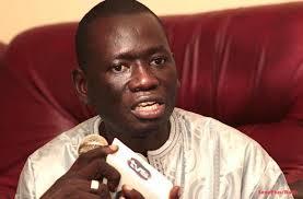 Conflit à la tête de Ccbm: Serigne et son frère Moussa Mboup lavent leur  linge sale à la police