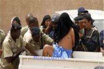 Traque de l'ismaliste évadé: 20 Mauritaniens arrêtés à Saint-Louis