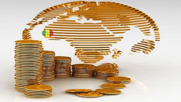 Investissements Publics : La croissance reste mitigée au Sénégal