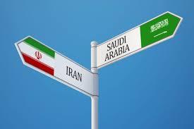 Arabie Saoudite – Iran: le conseil de sécurité préconise le dialogue pour apaiser les tensions