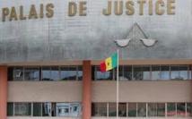 Le fils du ministre Papa Abdoulaye Seck mortellement heurté: Nicolas Dacosta relaxé pour homicide involontaire