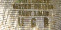 URGENT UGB : En AG ce matin, les étudiants décrètent des journées sans tickets