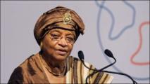Libéria : réduire les mandats