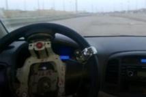 L'Etat islamique met au point des voitures piégées sans conducteur
