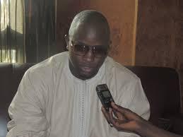 Plainte de l'aide de camp du Président : l'étau se resserre autour de Cheikh Mbacké Gadiaga