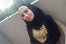 Nissam Ibrahim - Une journaliste de Raqqa tuée par Daech