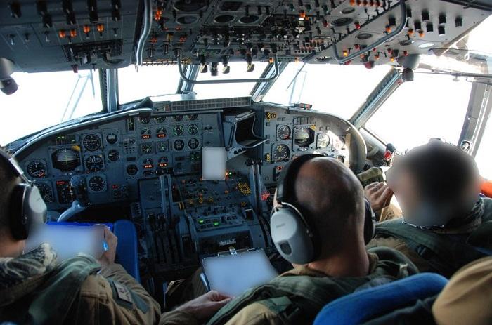 Crash du vol de Sénégal Air: la vraie cause de l'accident