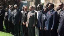 Mitterrand l'Africain, entre conservatismes et ruptures
