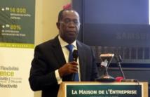 Côte d'Ivoire : L'annexe fiscale 2016 prévoit une réduction de 25% d'impôt foncier pour les nouvelles PME (Experts)