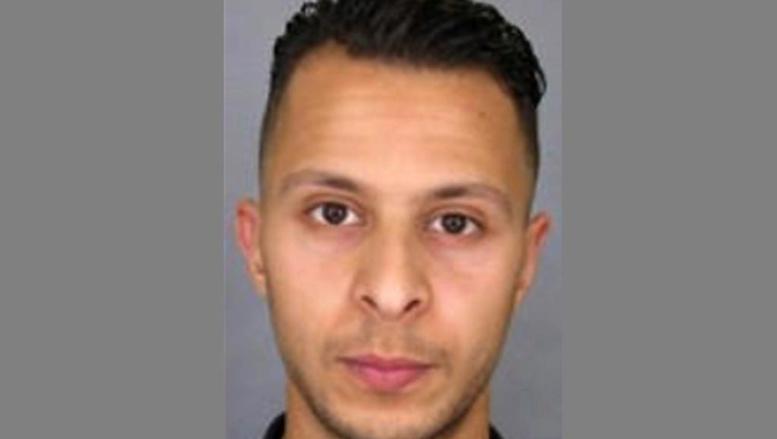 Attentats de Paris: l'empreinte de Salah Abdeslam trouvée à Bruxelles