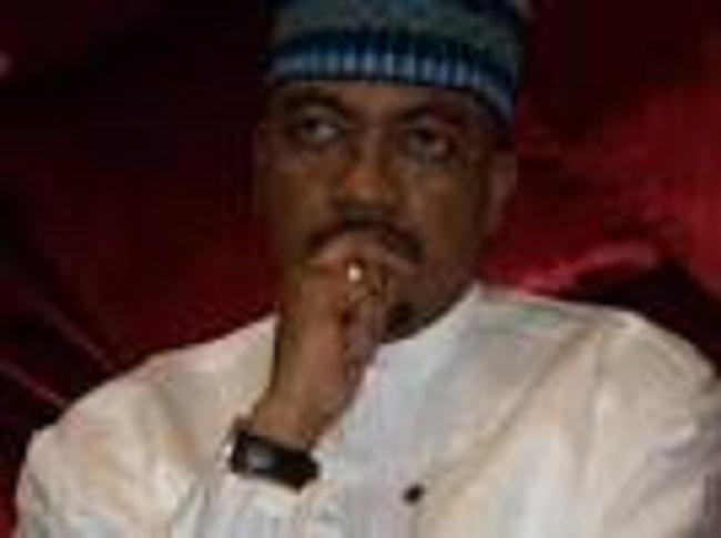 Actes de terrorisme, atteinte à la sûreté de l'Etat: Sheikh Alassane Sène devant la Chambre criminelle