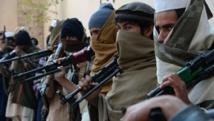 Pakistan: une réunion pour relancer le processus de paix afghan