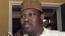 Niger: pas de remise en liberté pour Hama Amadou
