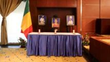Attaque de l'hôtel Radisson Blu de Bamako: les premières inculpations viennent d'avoir lieu