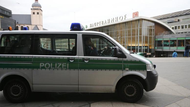 Violences de Cologne: plus de 500 plaintes déposées