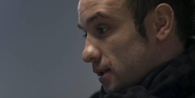 Valbuena : «Benzema m'a fait peur»