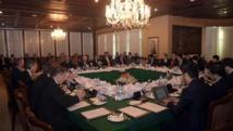 Paix en Afghanistan: un pré-sommet et des signaux encourageants