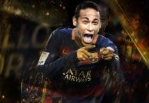 Ballon d'Or : Messi annonce l'heure de Neymar