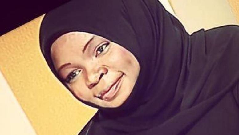 Saoudienne, noire et pilote, Nawal al-Hawsawi harcelée sur le net