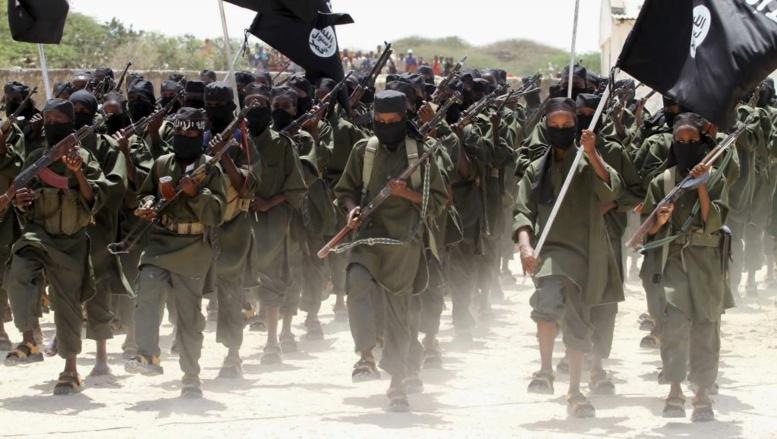 La branche libyenne de l'EI appelle les shebabs somaliens à la rallier