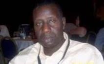 Réduction du mandat présidentiel - «Macky Sall ne risque rien s'il fait du wax waxeet», Ibou Sané Politologue
