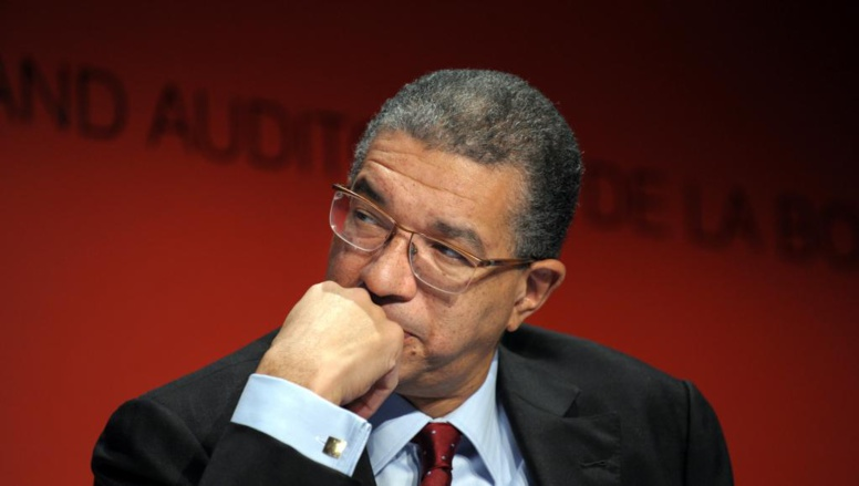 Présidentielle au Bénin: Lionel Zinsou engrange les soutiens