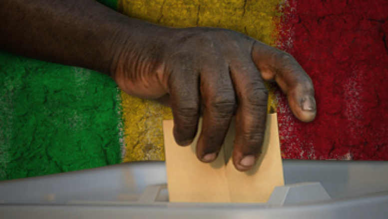Mali: accusations de fraudes à une législative partielle à Ansongo