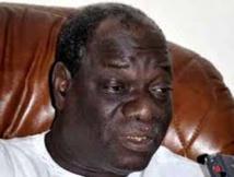 Mamadou Diop Castro : «Ni le gouvernement, ni les syndicats ne respectent les règles du jeu»
