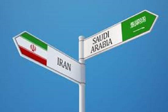 """""""La stratégie saoudienne actuelle de faire dérailler l'accord nucléaire"""", (Iran)"""