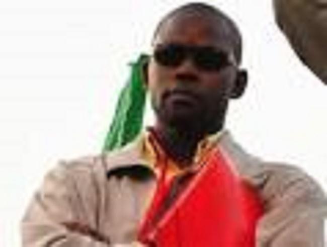 Jugés coupables pour le meurtre de feu Mamadou Diop: les deux policiers fixés sur leur sort