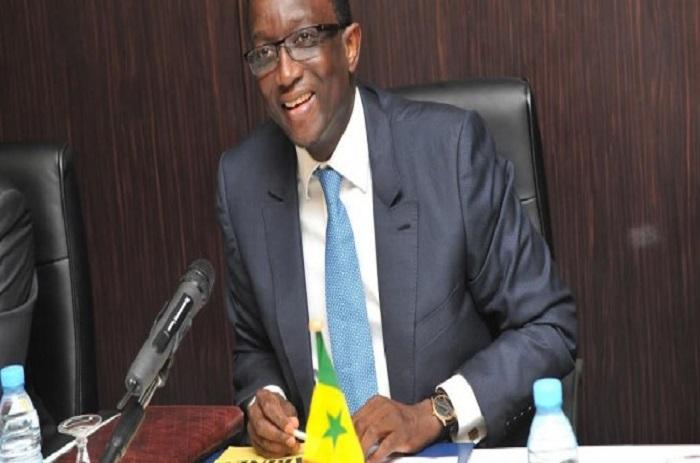 Amadou Ba : «Les chiffres annoncés ont été démontrés par le… »