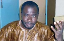 Burkina: Un membre d'un parti de la mouvance présidentielle démissionne de sa formation politique