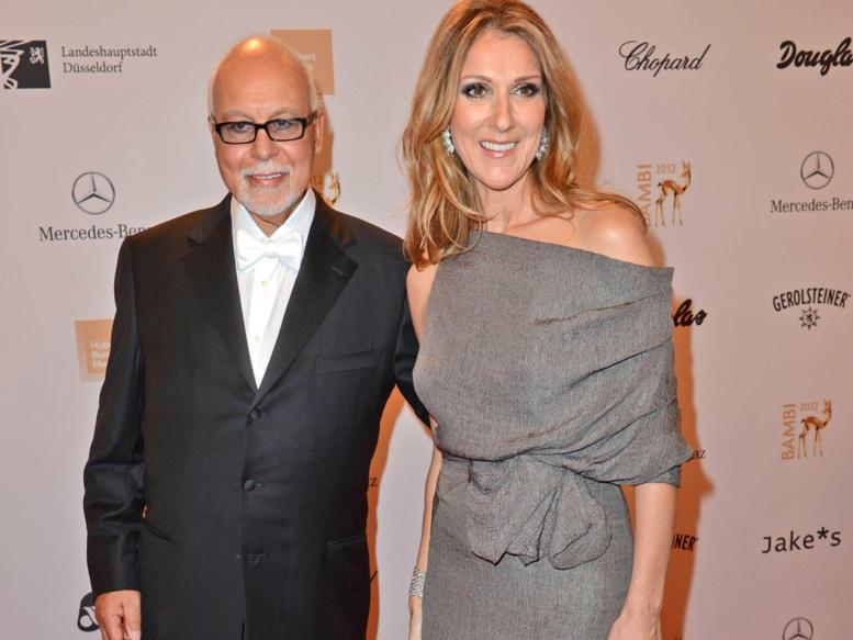 La mort de René Angelil est une « délivrance » : le témoignage poignant de la sœur de Céline Dion.