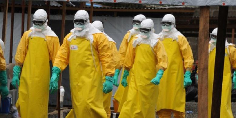 Urgent: l'OMS confirme un nouveau cas de virus Ebola en Sierra Leone