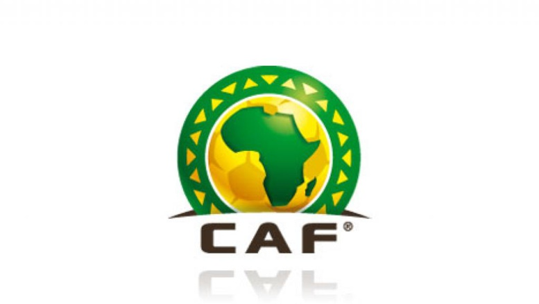 Présidence de la Fifa: la CAF devrait choisir son candidat le 5 février