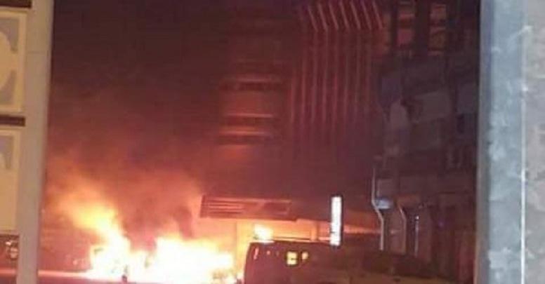 Direct Burkina Faso: attaque contre un hôtel fréquenté par des occidentaux, au moins 20 morts