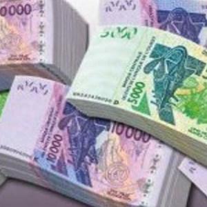 Trésor public de Kolda : la somme de 14 millions de Fcfa volée, le caissier arrêté