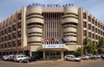 """Ouagadougou: """"156 otages libérés"""" à la fin d'une opération contre une attaque d'un hôtel au Centre-ville (PM)"""